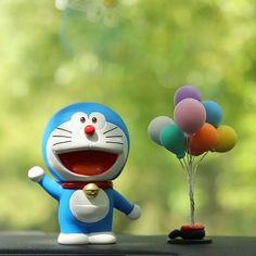There are various categories of wallpapers like quotes funny sad love superhero cars and Cute Images For Wallpaper, Wallpaper Wa, Cartoon Wallpaper Hd, Smile Wallpaper, Cute Disney Wallpaper, Doraemon Wallpapers, Hd Anime Wallpapers, Joker Wallpapers, Cute Wallpapers