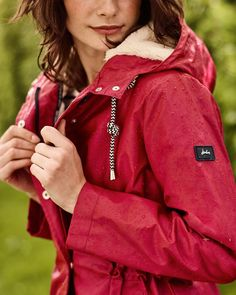 339dff07fa 238 Best Joules Right As Rain Collection images in 2019