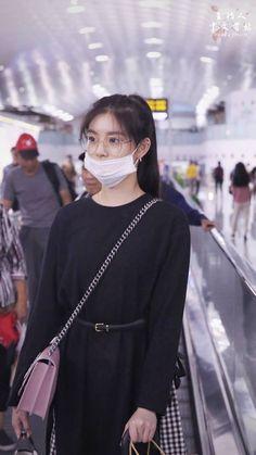 Fashion Tag, Daily Fashion, South Korean Girls, Korean Girl Groups, Girl Pictures, Girl Photos, Ulzzang Hair, Korean Girl Fashion, Beautiful Asian Girls