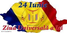 24 Iunie Ziua Universală a Iei Costume, Costumes, Fancy Dress, Costume Dress