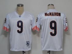 Wholesale nfl Chicago Bears Kevin Peterson Jerseys