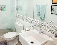 banheiro109