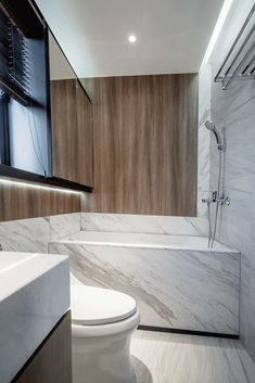 Bath Ideas, Toilet, Flush Toilet, Toilets, Powder Room, Toilet Room, Bathroom