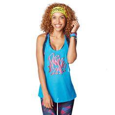 Funked Up Zumba Headbands| Buy ZumbaWear Zumba Clothing Shop | Buy Zumbawear Online | Shop Zumba Fitness Clothing, Zumba Wear and Zumba Fitness Apparel & DVDs