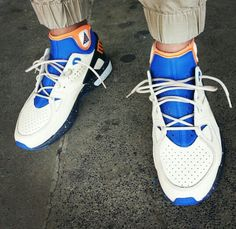 sale retailer 36f46 0b46a The top 13 MensShoes Functional images   Shoes sneakers, Workout ...