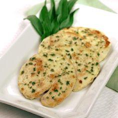 Turkey Scaloppine Recipe   Nestle Meals.com