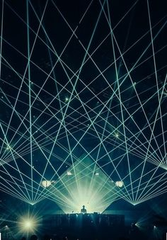 electronic music Laser lights music party lights show crowd concert triangles event Dance Music, Ultra Festival, Techno Festival, Edm Festival, Festival Lights, Concert Lights, Concert Crowd, A State Of Trance, Colorful Birds