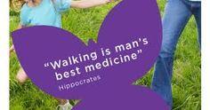 Benefits Of Walking, Walk This Way, Medicine, Life, Medical