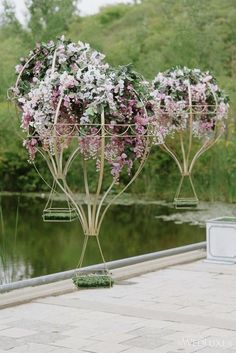 Romantic Toronto Wedding at Evergreen - MODwedding