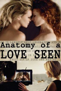 Two young actresses fall in love with each other while filming a lesbian love scene, then break up months later, and then are forced to reunite in order to re-shoot the love scene for the movie's distribution.