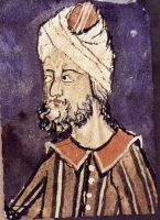 Gervaise of Bazoches (d.1108)In the Holy Land, he was an officer of Baldwin I of Jerusalem, who conferred Galilee on him after the death of Hugh of Saint Omer. In May 1108, his troop of eighty knights and two hundred infantrymen was defeated by Toghtekin, atabeg of Damascus, and Gervaise was taken prisoner, like his predecessor. Tughtikin proposed the cities of Acre, Haifa, and Tiberias as a suitable ransom, Baldwin refused and offered an amount of silver. Gervaise was subsequently executed
