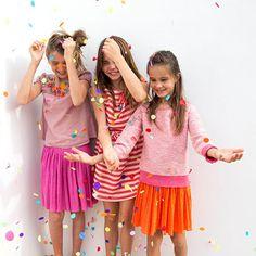 Bengh summer 2015 | Kixx Online kinderkleding babykleding www.kixx-online.nl/