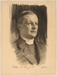 john-singer-sargent-the-rt-reverend-william-lawrence-1916.jpg 774×1,024 pixels