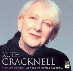 Ruth Cracknell - Australian actor Australian Continent, Australian Actors, Old Shows, Cinema Posters, 30 Day Challenge, Spoken Word, Popular Culture, Memoirs, Movie Stars