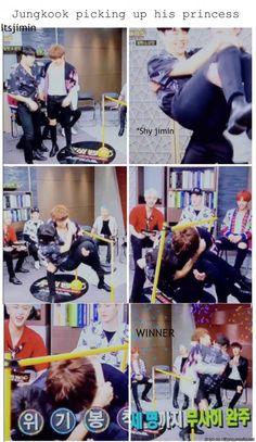7980fd1b7d37 44 Best EXO Lay images in 2013 | Exo, Yixing, Yixing exo