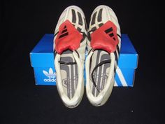 finest selection 237a6 12bc3 Soccer Boots, Football Boots, Soccer Cleats, Predator Boots