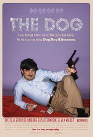 The Dog / HU DVD 2815 / http://catalog.wrlc.org/cgi-bin/Pwebrecon.cgi?BBID=15577943