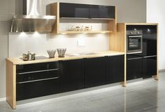 59 Best Nobilia Kitchens Images Contemporary Unit Kitchens