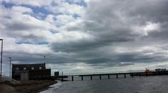 Broughty Ferry Lifeboat Station