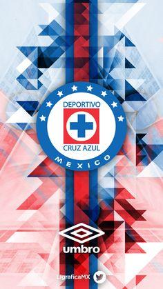 Cruz Azul • LigraficaMX 280314CTG ¡El fútbol nos inspira!