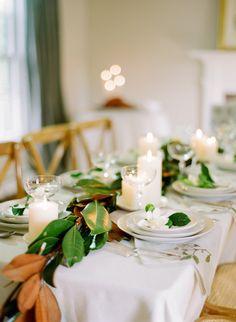Photography: White Loft Studio - whiteloftstudio.com/  Read More: http://www.stylemepretty.com/living/2013/11/13/the-best-ever-guide-to-thanksgiving/