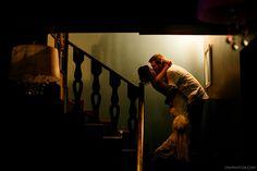 Casamento Mariana & Gabriel | Bistrô Duchamp | Curitiba » Cheng NV – Fotógrafo de Casamento em Curitiba.