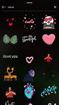 Instagram Editing Apps, Gif Instagram, Instagram Frame, Creative Instagram Stories, Instagram And Snapchat, Instagram Story Template, Instagram Story Ideas, Instagram Quotes, Snapchat Stickers