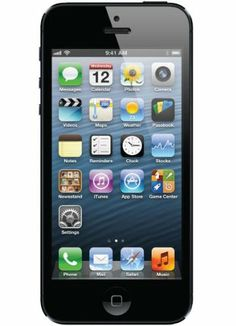 New Apple iPhone 5 w/ One month of ...,http://www.amazon.com/dp/B009TUA7LY/ref=cm_sw_r_pi_dp_VQgTsb0B5V95SEJA