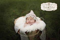Ronda Wollard Originals » Blog  newborn photography
