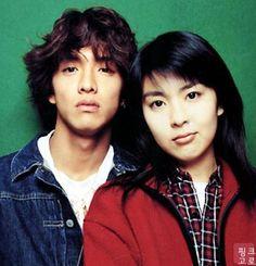 "Loved this pair in ""Love Generation"" Takuya Kimura, Stupid Love, Asian Love, Japanese Drama, Hair Reference, Medium Hair Styles, Movie Stars, Tv Series, Handsome"