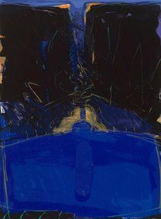 FINN – UNIK MULIGHET - Kjell Nupen - SVANESJØEN Gerhard Richter, Norway, Paintings, Abstract, Drawings, Artist, Inspiration, Ideas, Kunst