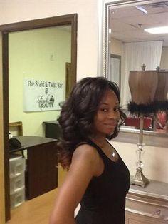 38 hair styles body waves 55
