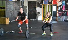 Intro Clasess  We offer a free introductory class every Saturday at 10am and Wednesday at 7:30 pm. Sign up and join us! Join Here : http://www.crossfitconnex.com/