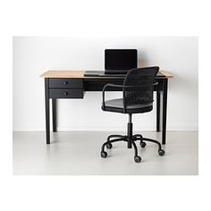 ARKELSTORP Schreibtisch - IKEA