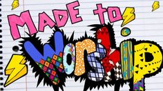 """""""Made to Worship"""" Confirmation Youth Group ideas Sunday School Lessons, Lessons For Kids, Bible Lessons, Object Lessons, Youth Ministry Lessons, Church Ministry, Ministry Ideas, Kids Church Rooms, Youth Bible Study"""
