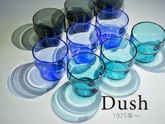 アデリア60のダッシュ6oz グラス Punch Bowls, Shot Glass, Tableware, Dinnerware, Dishes, Shot Glasses, Place Settings