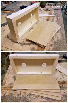How to make a DIY Interchangeable Farmhouse Sign by using magnets. How to make a DIY Interchangeable Farmhouse Sign by using magnets. … How to make a DIY Interchangeable Farmhouse Sign by using magnets. Easy Woodworking Projects, Diy Wood Projects, Woodworking Plans, Wood Crafts, Woodworking Furniture, Woodworking Techniques, Workbench Plans, Woodworking Supplies, Woodworking Apron