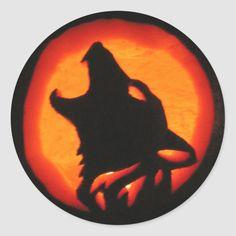 Harry Potter Pumpkin Carving, Awesome Pumpkin Carvings, Scary Pumpkin Carving, Halloween Pumpkin Carving Stencils, Halloween Pumpkin Designs, Pumpkin Carving Patterns, Halloween Pumpkins, Starwars Pumpkin Carving, Unique Pumpkin Carving Ideas