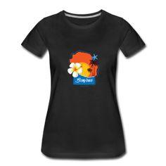 Chic Et Choc, T Shirt, Mens Tops, Fashion, Man Women, Jacket, Supreme T Shirt, Moda, Tee Shirt