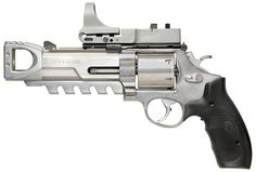 VDK weapon. Impractical... Yes.  Do I still want it? YES!