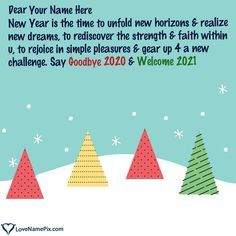 Christmas Wishes Greetings, Birthday Wishes Greeting Cards, New Year Greetings, Happy Birthday Wishes, Goodbye Wishes, Good Goodbye, Wish Online, Images For Facebook Profile, Birthday Card With Name