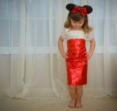 http://www.buzzfeed.com/rachelzarrell/this-4-year-old-and-her-mom-make-incredible-paper-versions-o