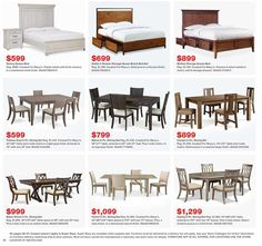 Macys Black Friday 2019 Ads and Deals Browse the Macys Black Friday 2019 ad scan and the complete product by product sales listing. Macys Black Friday, Black Friday 2019, Friday News, Queen Platform Bed, Dining Furniture, Coupons, Check, Dining Room Furniture, Coupon