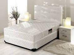 almanya yatak markaları - Google'da Ara