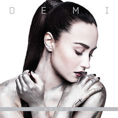 Demi Deluxe - Demi Lovato's latest album. Get it now on iTunes. For all the Lovatics out there!