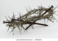crown of thorns | stock-photo-crown-of-thorns-with-nails-2938510.jpg