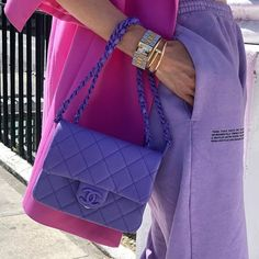 Chanel Sandals, Chanel Purse, Hermes Handbags, Louis Vuitton Handbags, Sacs Louis Vuiton, Sacs Design, Latest Bags, Saint Laurent Bag, Replica Handbags