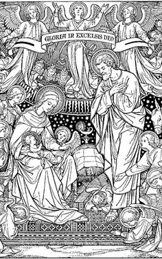 The Catholic Doctrine Of The Eucharist. Catholic Doctrine, Catholic Art, Religious Art, Colouring Pages, Adult Coloring Pages, Coloring Books, Catholic Missal, Tattoo Crane, Jesus E Maria