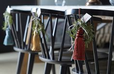 3 Easy and Stunning Holiday Greenery and Wreath Ideas