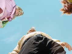 Alex Prager – Photography & Film Faces In The Crowd